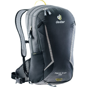 Deuter Race EXP Air Backpack black